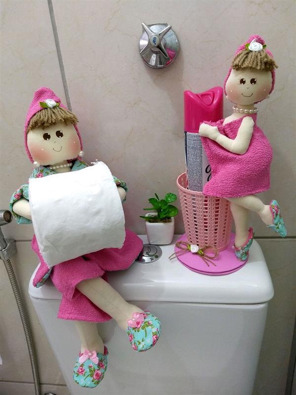 boneca-porta-papel-higienico-e-boneca-porta-glade-boneca-porta-glade