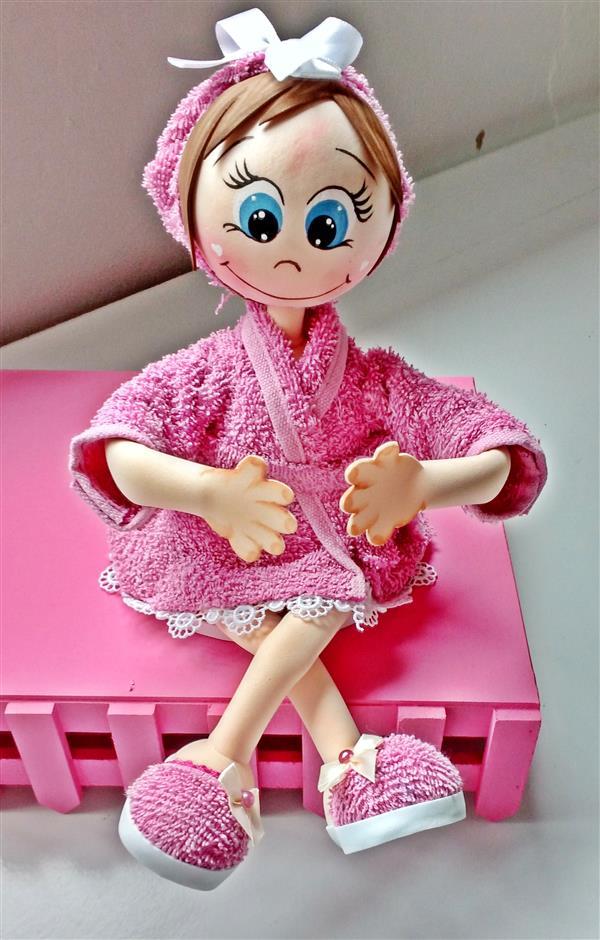boneca-porta-papel-higienico-em-eva-eva-3d-decoracao-banheiro