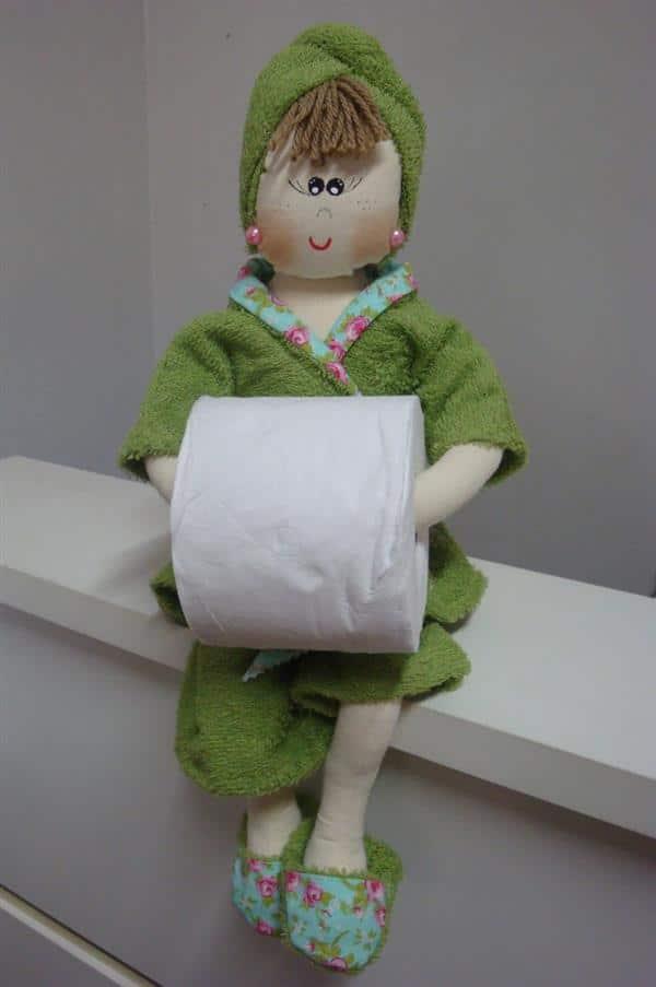 boneca-porta-papel-higienico-para-lavabo-e-banheiro-verde