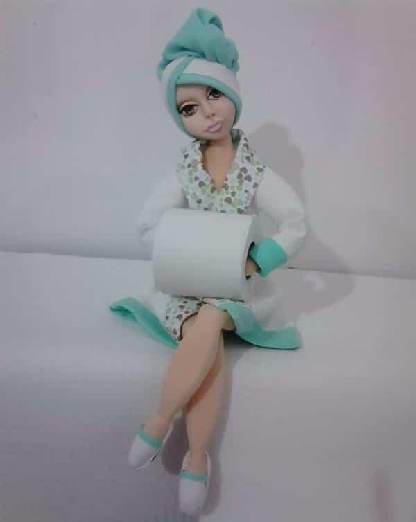 bonecas-porta-papel-higienico