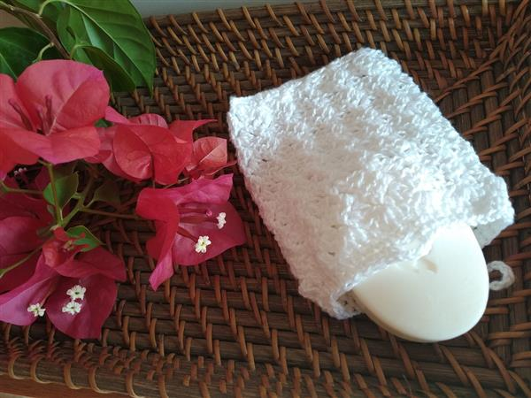 bucha-de-banho-porta-sabonete-algodao-croche