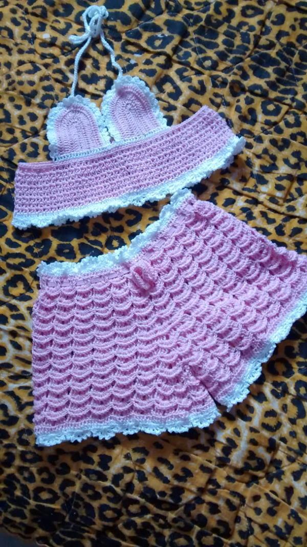 conjunto-de-croche-short-e-top