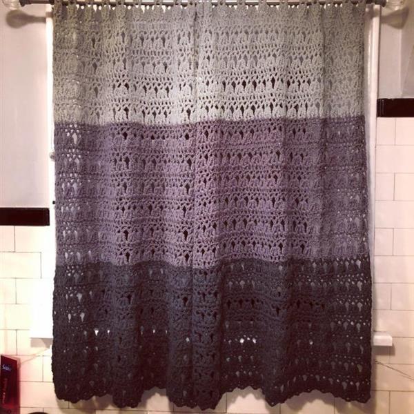 cortina-de-croche-banheiro