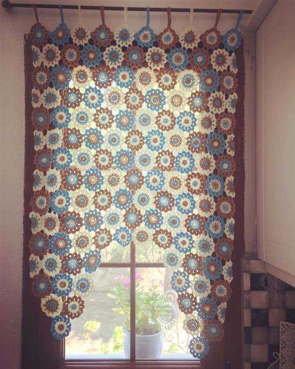 cortina-de-croche-pequena