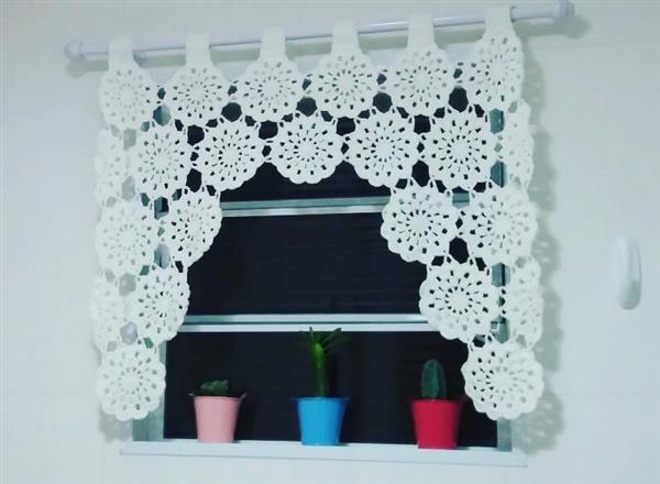 cortina-flores-em-croche-cortina