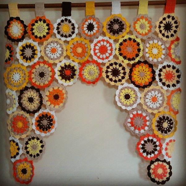 cortina-flores-em-croche-flores