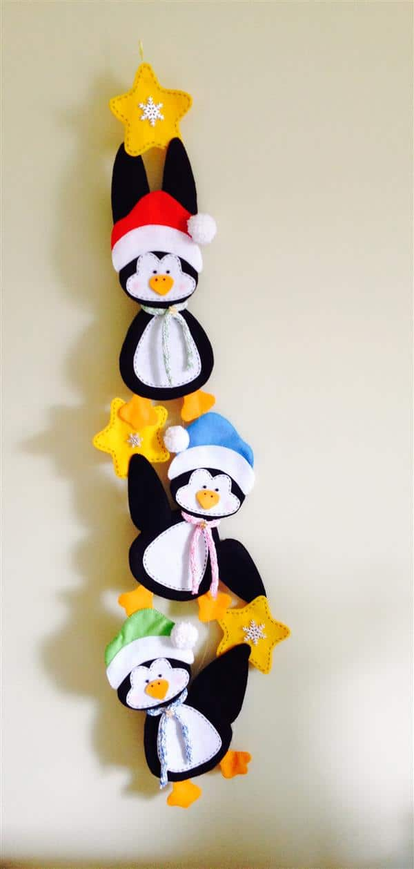 enfeite-de-porta-pinguins-pinguim