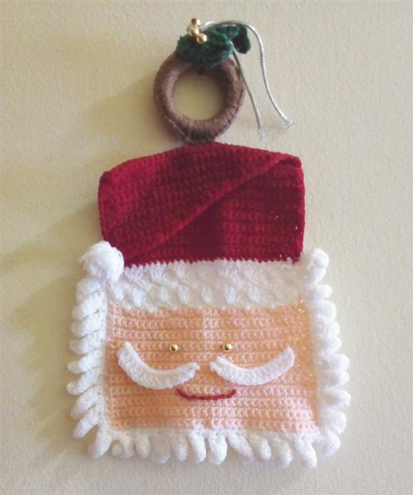 enfeite-natalino-para-porta-papai-noel-croche