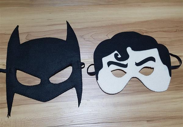 mascaras-em-feltro-herois-vingadores