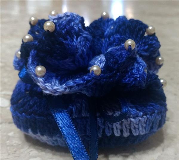 lembrancinha-maternidade-porta-sabonete-azul