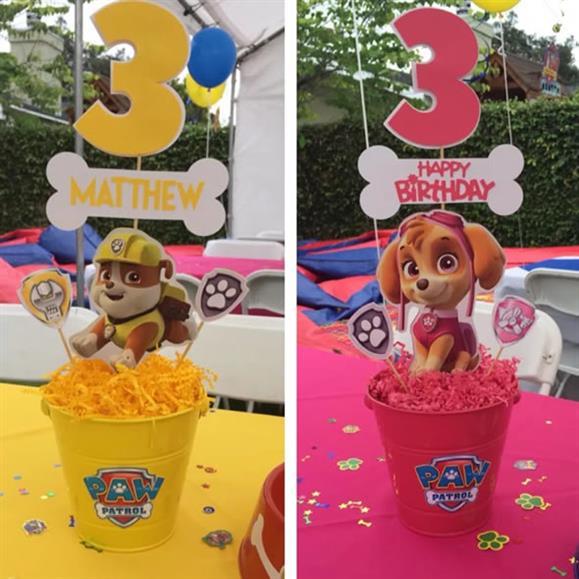 lembrancinhas-de-festa-de-aniversario-patrulha-canina