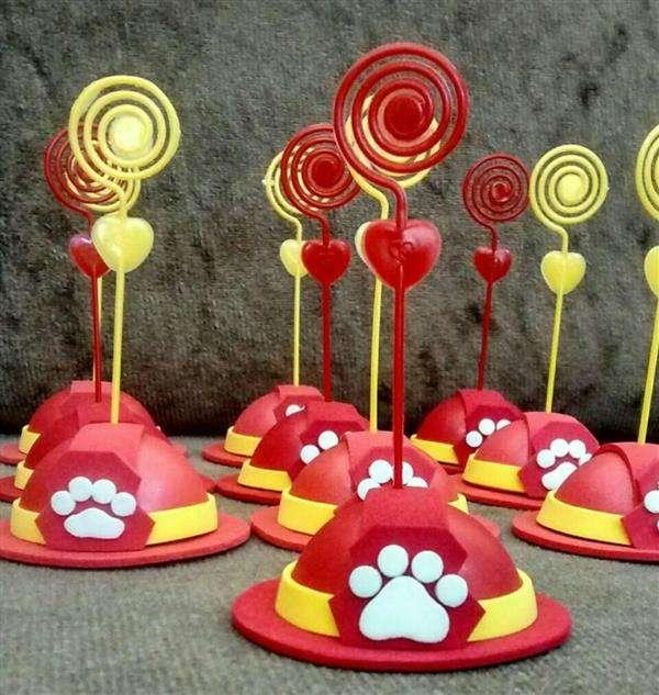 lembrancinhas-patrulha-canina-porta-recados-em-eva-aniversario