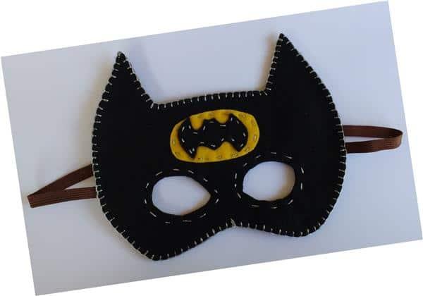 mascara-batman-batgirl