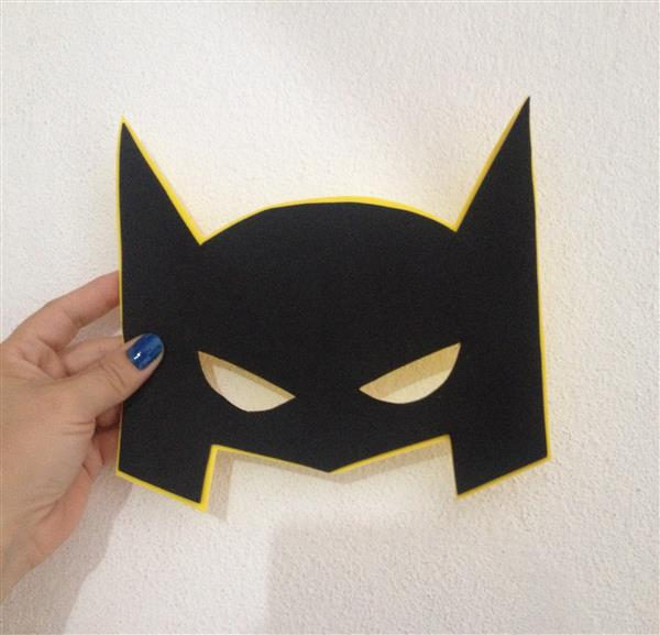mascara-batman-batman-e-robin