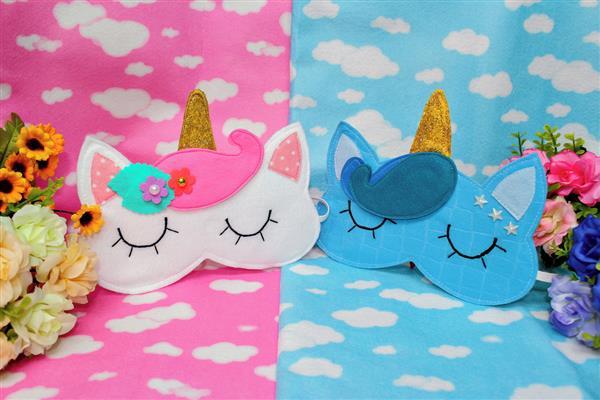mascara-de-dormir-unicornio-menina-e-menino