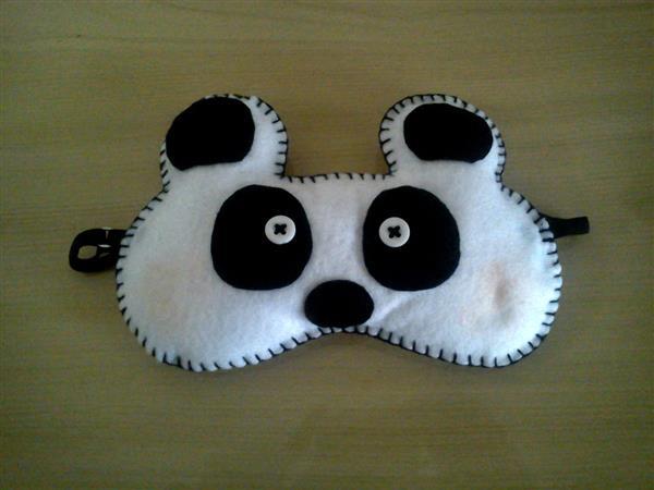 mascara-de-dormir-ursinho-panda-tapa-olho