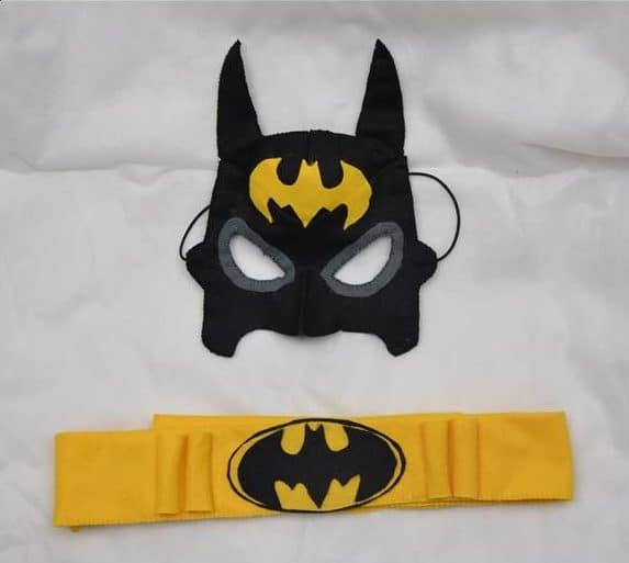 mascara-e-cinto-de-utilidades-do-batman-mascara