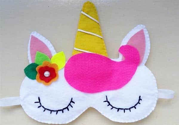mascara-unicornio