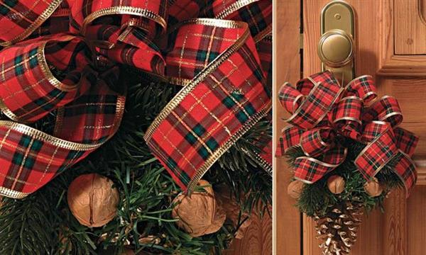 natal-decoracao-enfeites-porta