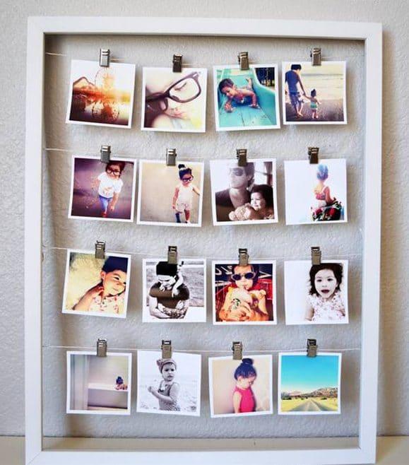 porta-retratos-criativos