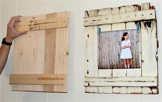 porta-retratos-de-madeira-rustico