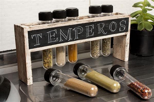 porta-tempero-vintage-culture-temperos