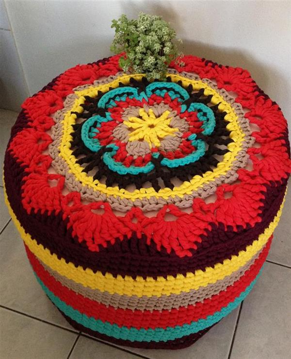 puff-fio-de-malha-crochet