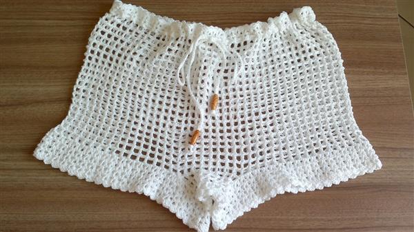 saida-de-praia-short-croche