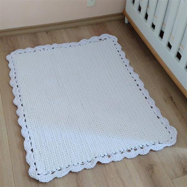 tapete-de-croche-retangular-branco