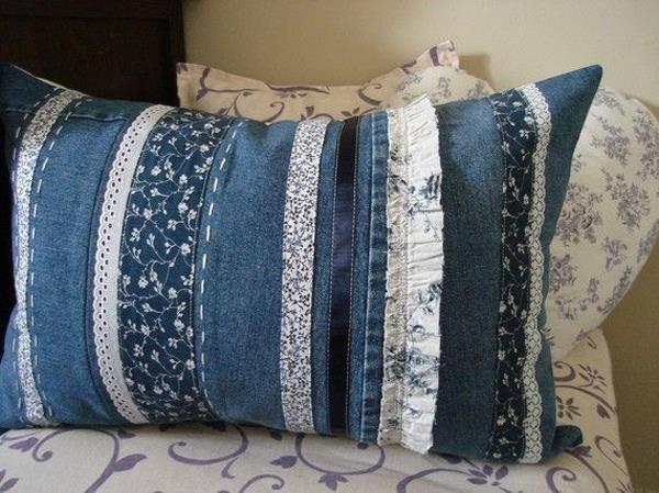 Artesanato-com-Tecido-Jeans
