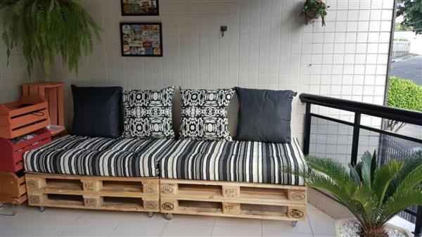 almofada-futon-para-pallet