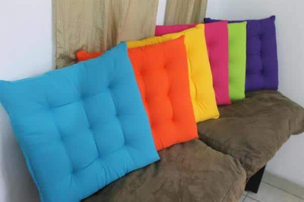 almofada-futon-passo-passo