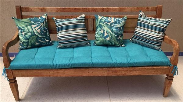 almofada-futon-quarto