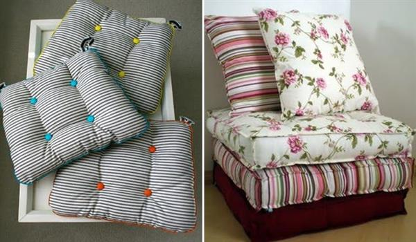 almofadas-futon-costura-artesanato