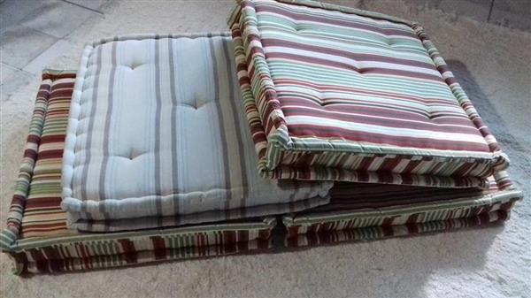 almofadas-futon-tecido