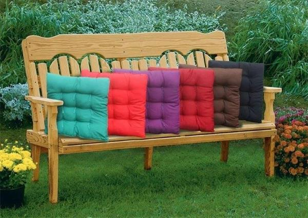 almofadas-futon