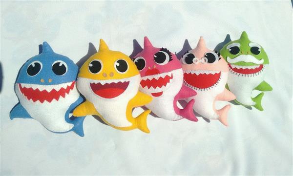 baby-shark-feltro-baby-shark