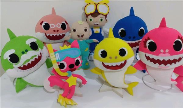 baby-shark-feltro-babyshark