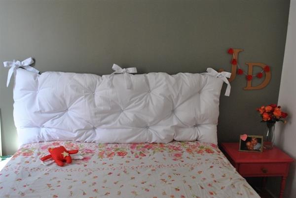 cabeceira-futon