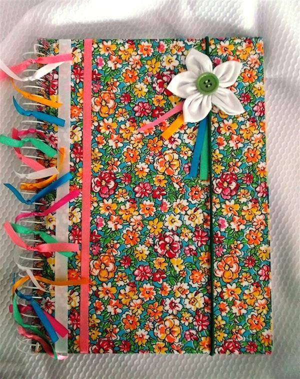 caderno-chita