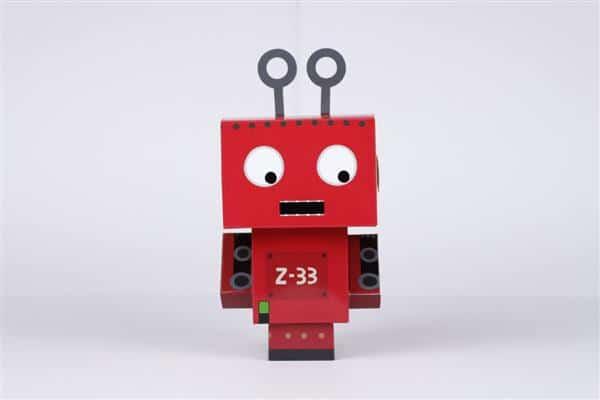 caixa-lembrancinha-ben-e-holly-robo-robos