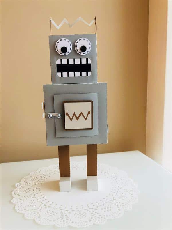 caixa-robo