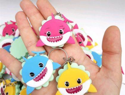 chaveiro-baby-shark-biscuit-baby-shark