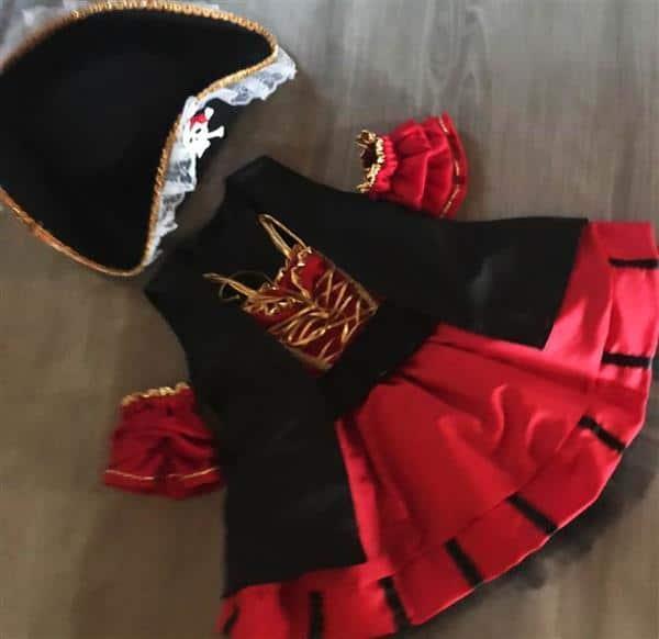 fantasia-infantil-pirata-luxo-festa-pirata