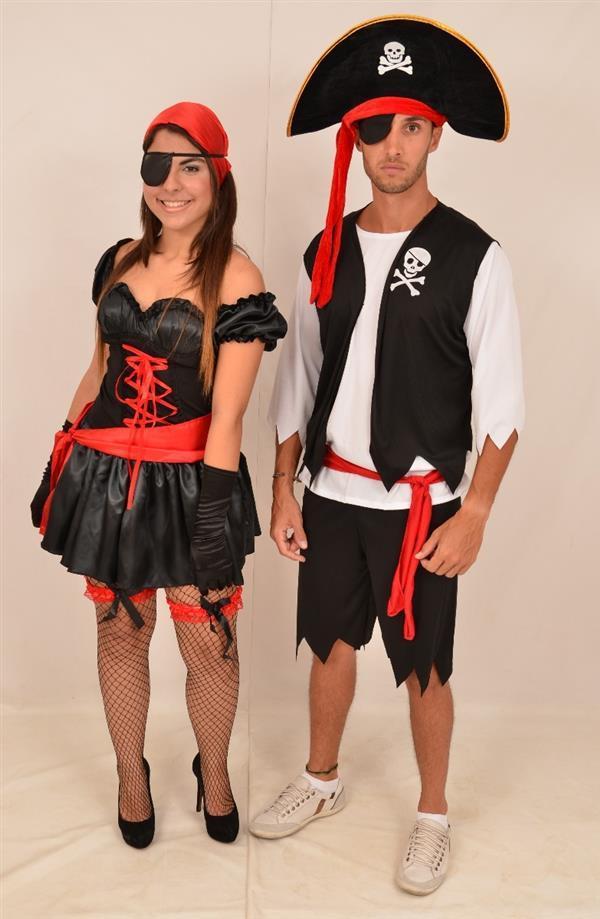 fantasia-pirata-feminina
