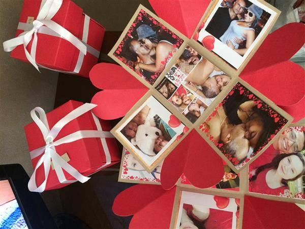 fotos-caixa-explosiva-dia-dos-namorados