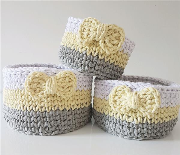 kit-cestas-de-croche-cestas-brancas