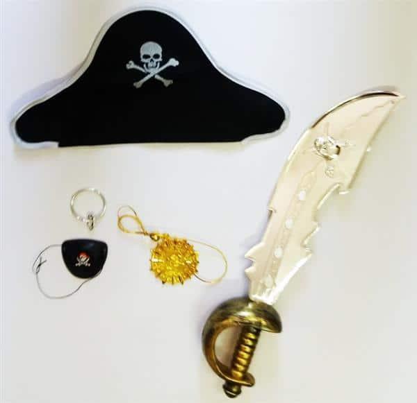 kit-pirata-espada-chapeu-tapa-olho-colar-brinco