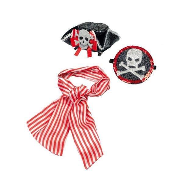 kit-pirata-feminino-cromus