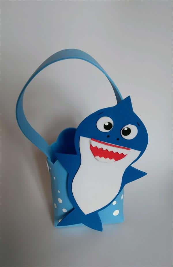sacolinha-baby-shark-em-eva-baby-shark